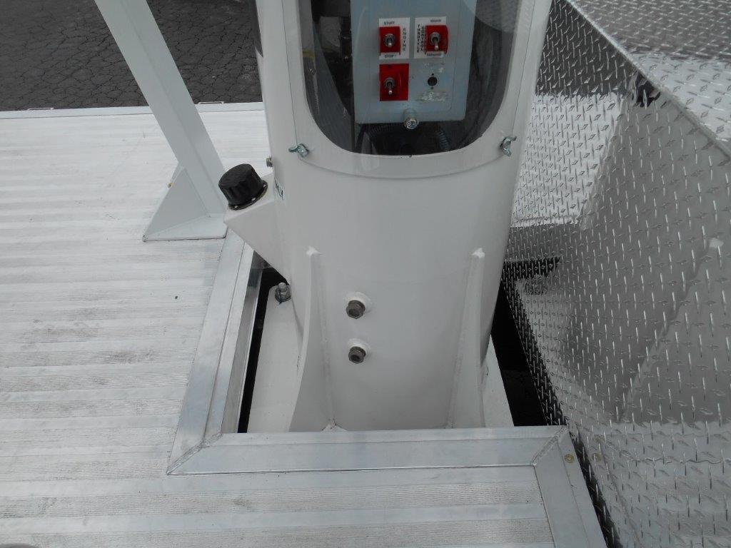 VST-47 Component View