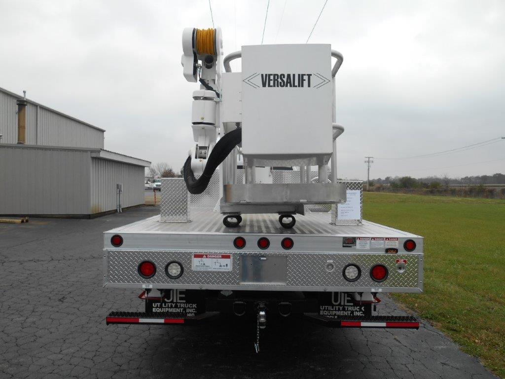VST-47 back View